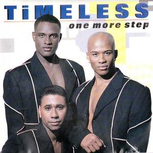 Timeless альбом One More Step