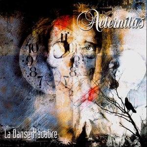 Aeternitas альбом La Danse Macabre
