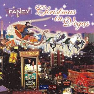 Fancy альбом Christmas in Vegas