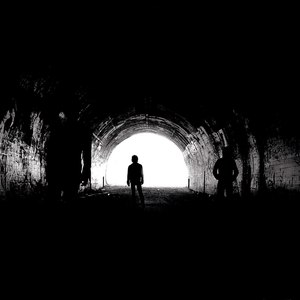 Black Rebel Motorcycle Club альбом Take Them On, On Your Own