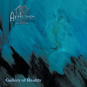 Autumn альбом Gallery Of Reality