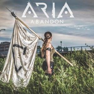 ARIA альбом Abandon