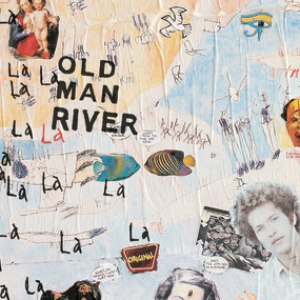 Old Man River альбом La