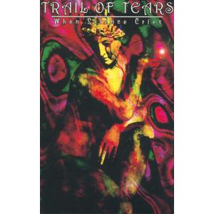 Trail of Tears альбом When Silence Cries
