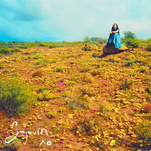 Glass Vaults альбом Sojourn
