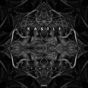 Kastle альбом Remixed