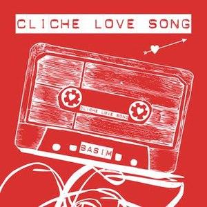 Basim альбом Cliche Love Song