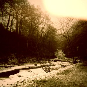 Waskerley Way альбом Waterfall
