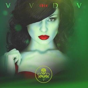 In Death It Ends альбом V V D V