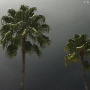 $uicideboy$ альбом South Side Suicide