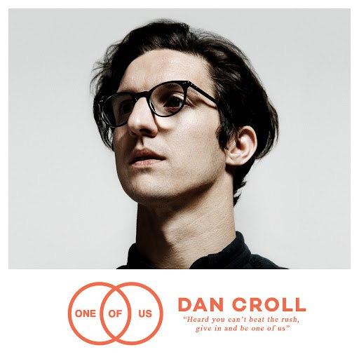 Dan Croll альбом One of Us