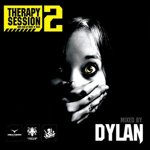 Dylan альбом Therapy Session 2