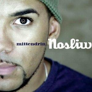 Nosliw альбом Mittendrin