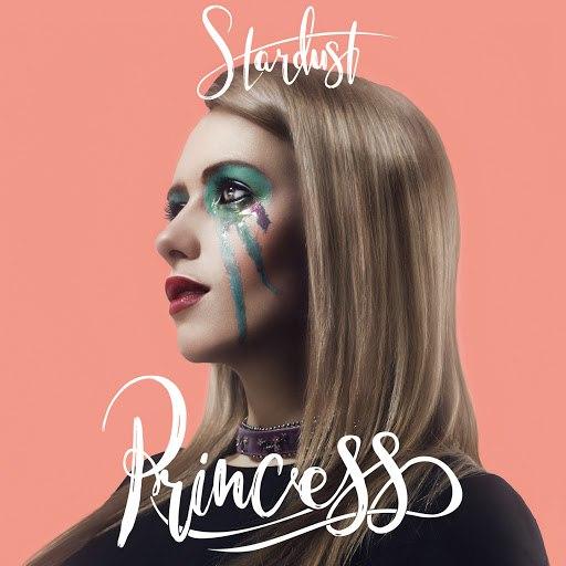 Princess альбом Stardust