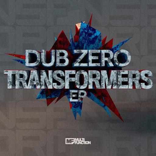 Dub Zero альбом Transformers