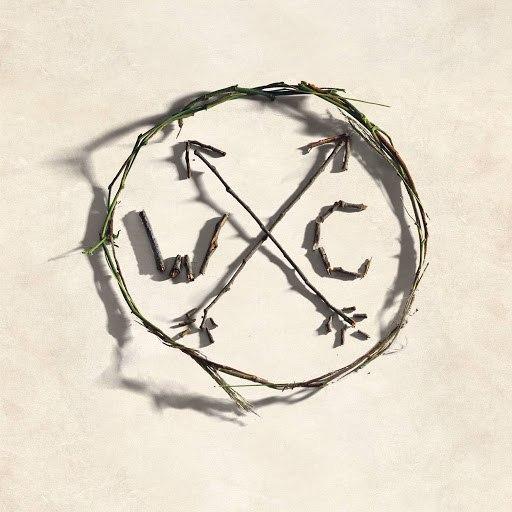 Wildchild альбом Break Bones