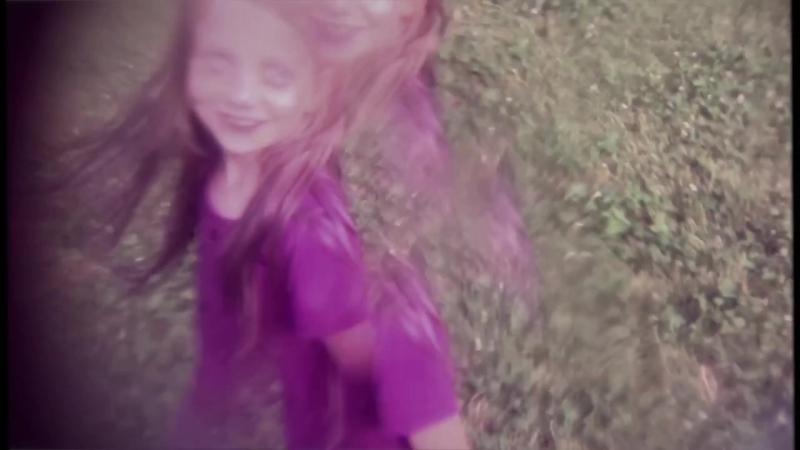Bizarre Nightmares Of Cosmotropia de Xam Vol.1_ Ashes Of Bethlehem (Trailer, Min