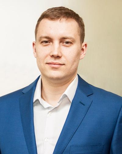 Алексей Рыжов