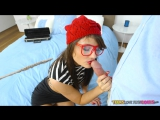 Adria Rae HD 1080, all sex, TEEN, new porn 2017