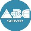 Хостинг-провайдер ABC-Server