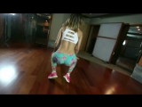 Electro House 2016 Best Of EDM Party Dance Mix ⁄ ft. Major Lazer  Diplo