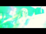 Ice Mc - Easy (Arif Ressmann remix)_HD