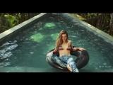 Yazoo - Don'T Go (Nikko Culture Remix)(Video Edit)_HD