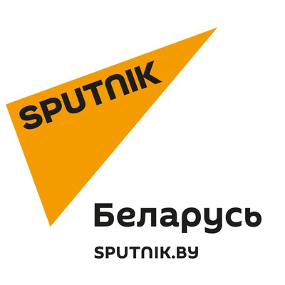 Sputnik Belarus