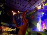 DJ Valium - Lets All Chant (Live @ Ibiza Summerhits)