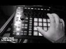 Just make Sound/Gopkingz Live Beatz. (Fingerdrumming)