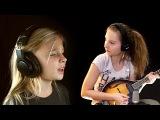 Nothing Else Matters (Metallica Cover) Sina feat. Jadyn Rylee