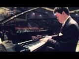 Sergei Rachmaninov Piano Concertos No.2 &amp 3, Vocalise - Denis Matsuev, L. Slatkin (Full HD 1080p)