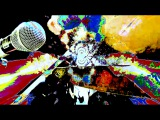 Mad God - Limerence (OFFICIAL VIDEO)