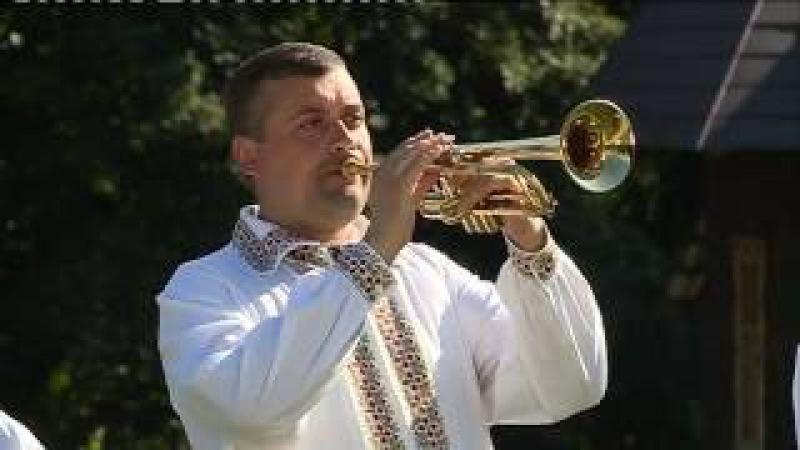 Radu Vieru Andrei Vladimir Hora de sarbatoare