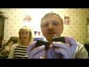 03 Катушки диски Мишина лечение раковых заболеваний Вихревая медицина