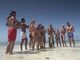 Экс на пляже: Выпуск 5
