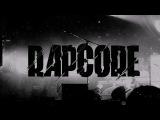 Андрей Ненужный - Быть мразью (rapcore  рэпкор) 2017