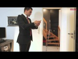 Panolife - Ricoh Theta for Real Estate Agents - Property View