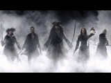 Hans Zimmer - Drink Up Me Hearties Yo Ho - Orchestral Music