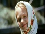 Ирина Сурина - На земле фильмы Софи, Рождественская девочка