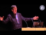Bruno Latour - The Affects of Capitalism