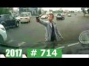 АвтоСтрасть - Новая видео от канала Авто Страсть. Видео №714 Сентябрь 2017