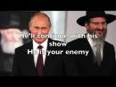 Putin 'Rasputin' by Boney M Parody
