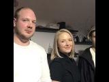 ilona_brazhnik video