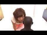 ☾Asmr - ear licking,kissing,blowing japanese video binaural