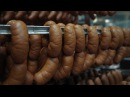 Производство колбасы Рублевская