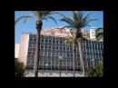 Поездка по Аликанте Рассказ о городе и Недвижимости в Испании и Аликанте Серге