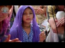 Joy of Krishna Consciousness 066 Hare Krishna Kirtan by Chant Mantra Rock