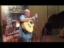 Русалка, Андрей Думшев, песня про случай на рыбалке, сказочный концерт