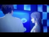 08 Правильный ответ Кадо  Seikaisuru Kado - 08 серия  MVO AniZone.TV